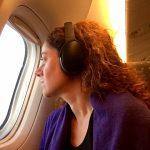 Quel casque audio en voyage? Mon test du QuietComfort 35 de Bose
