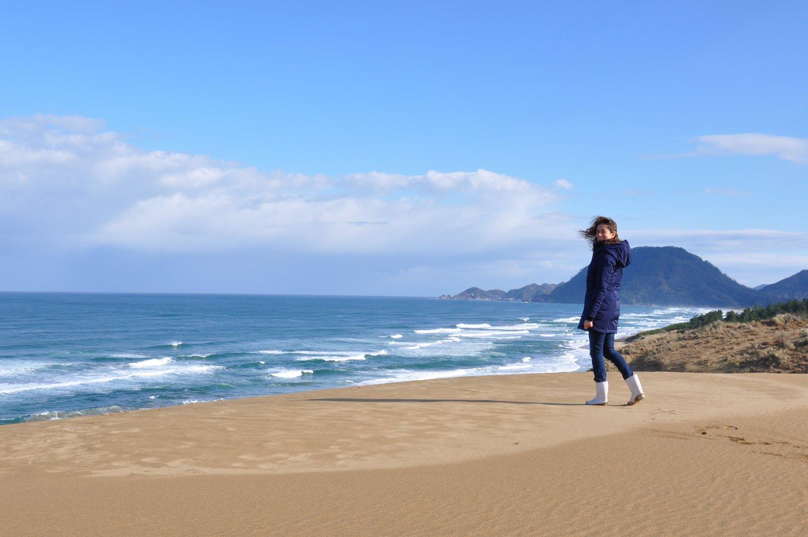decouvrir-tottori-voyage-japon