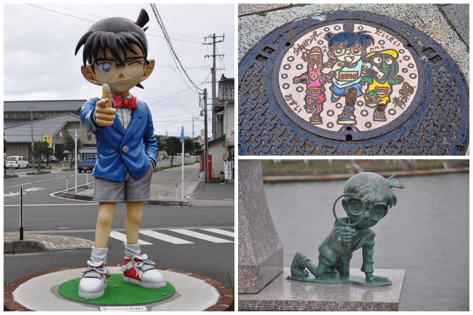 detective-conan-hokuei-tottori