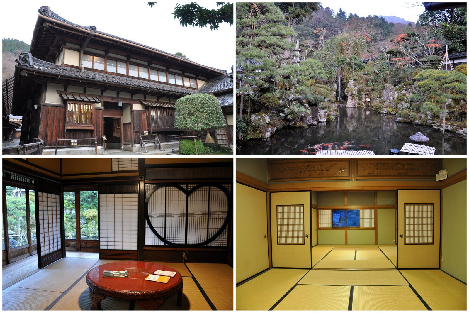 maison-ishitani-chizu-tottori