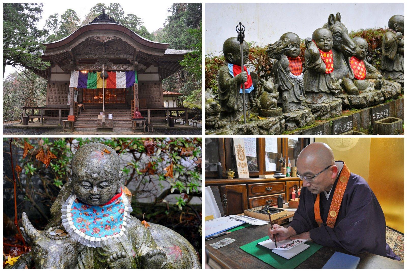 mont-mitoku-temple-japon