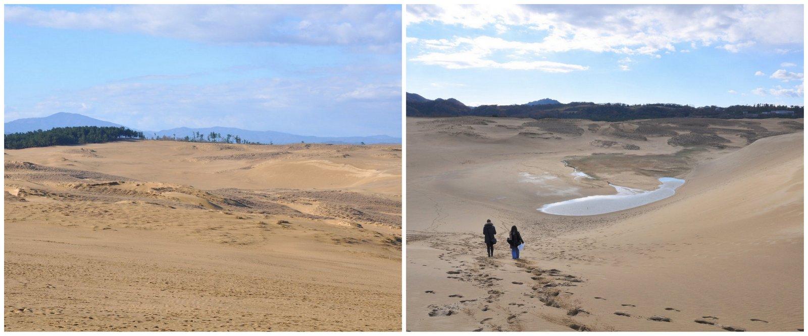 voyage-japon-dunes-tottori