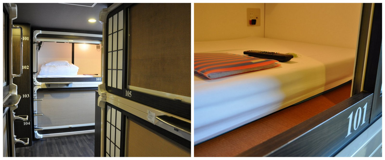 capsule-ryokan-kyoto-hotel-pas-cher