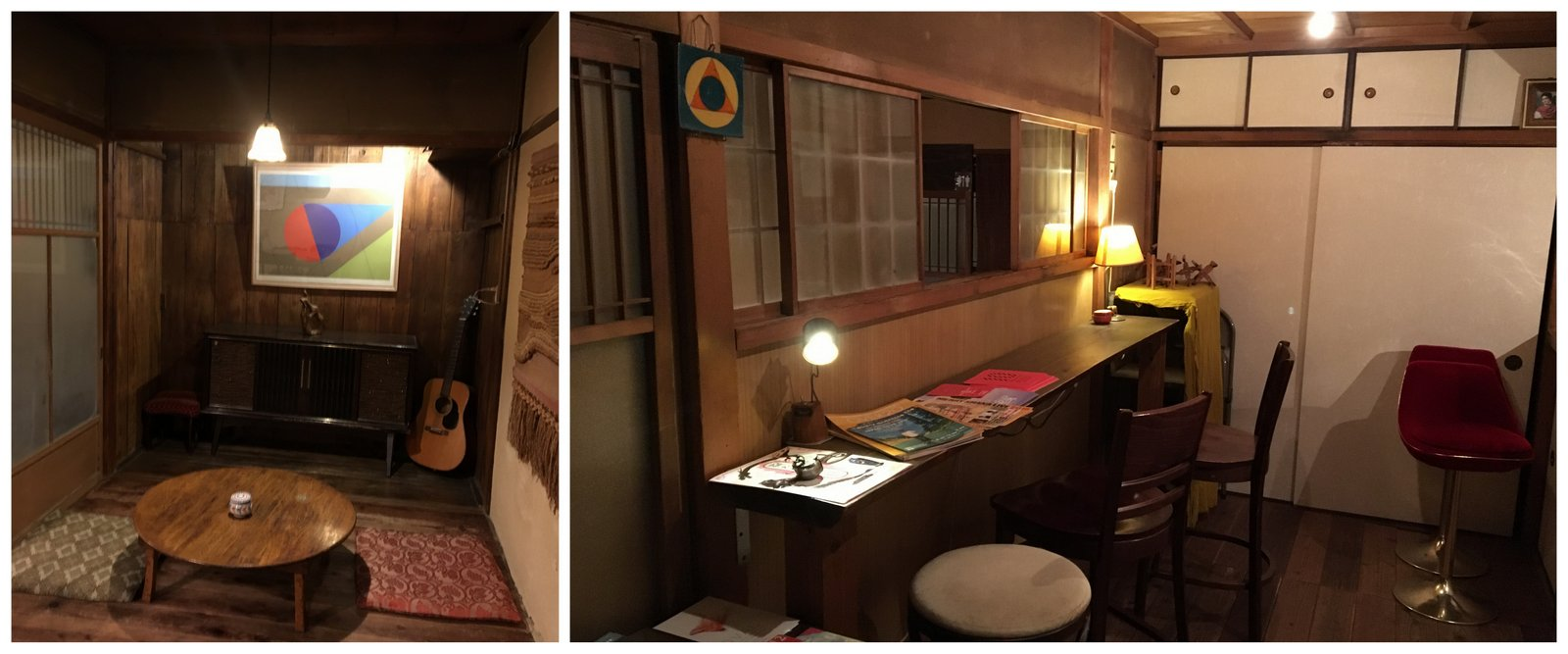 gojo-guest-house-kyoto