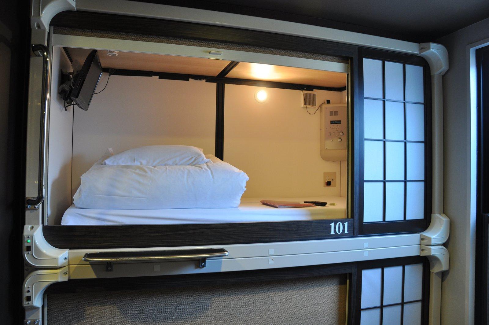 O 249 Dormir 224 Kyoto 4 H 244 Tels Pas Chers Et Typiques Japonais