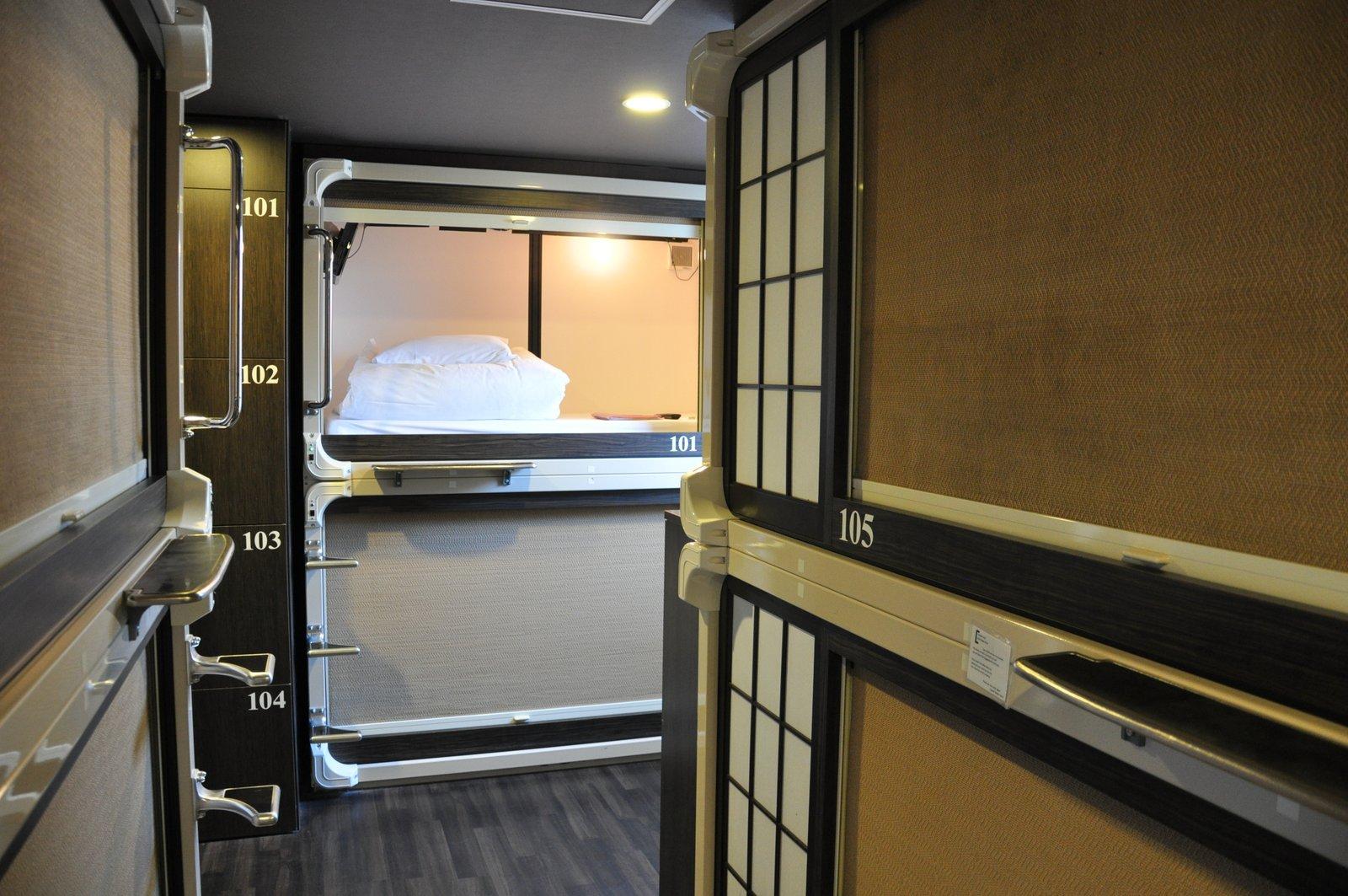 Japon le blog de sarah blog de voyage for Trouver un hotel pas cher