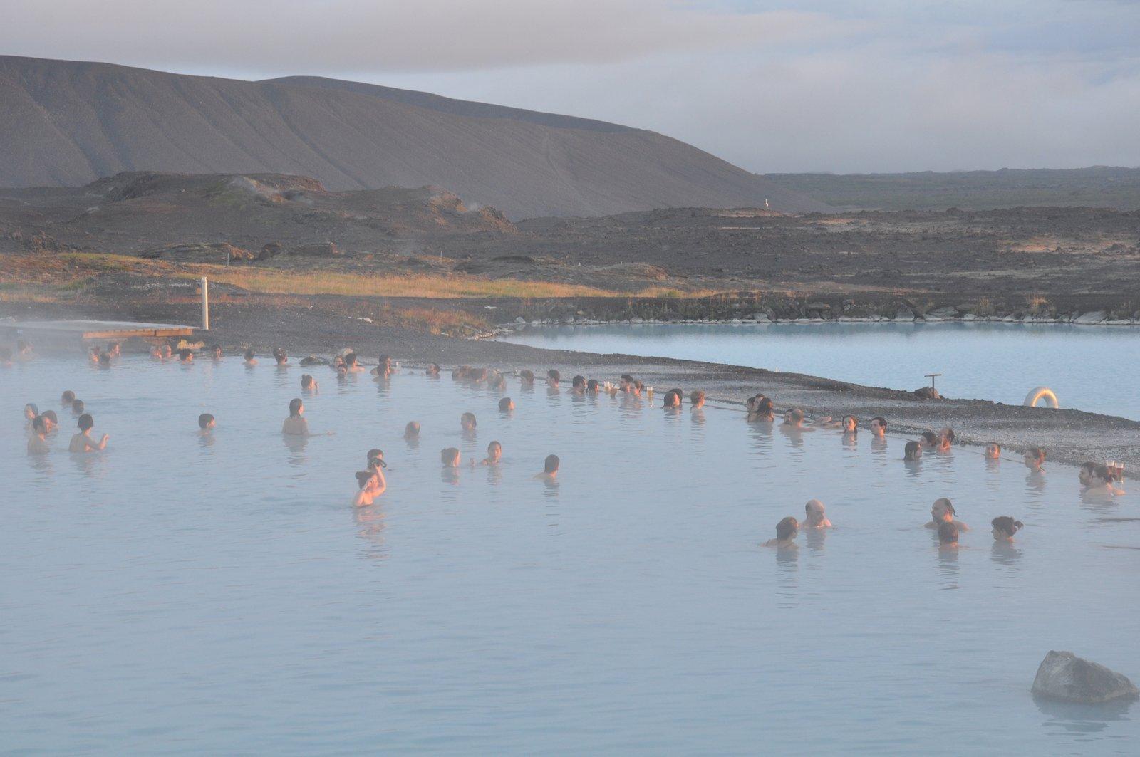 bain-naturel-myvatn-islande