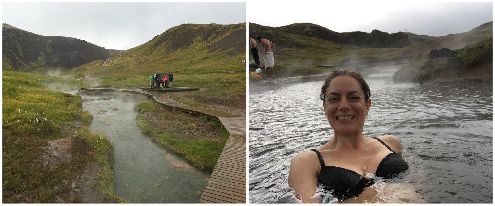 reykjadalur-source-chaude-islande
