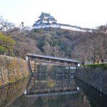 Découvrir la ville de Wakayama, un secret méconnu au Japon