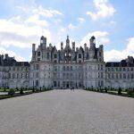 Mes conseils pour visiter les châteaux de la Loire