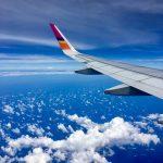 Tous mes conseils pour (supporter) un (long) voyage en avion