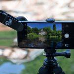 Réussir ses photos de voyage avec son smartphone grâce à Pixter