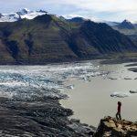 14 conseils et astuces pour voyager moins cher en Islande