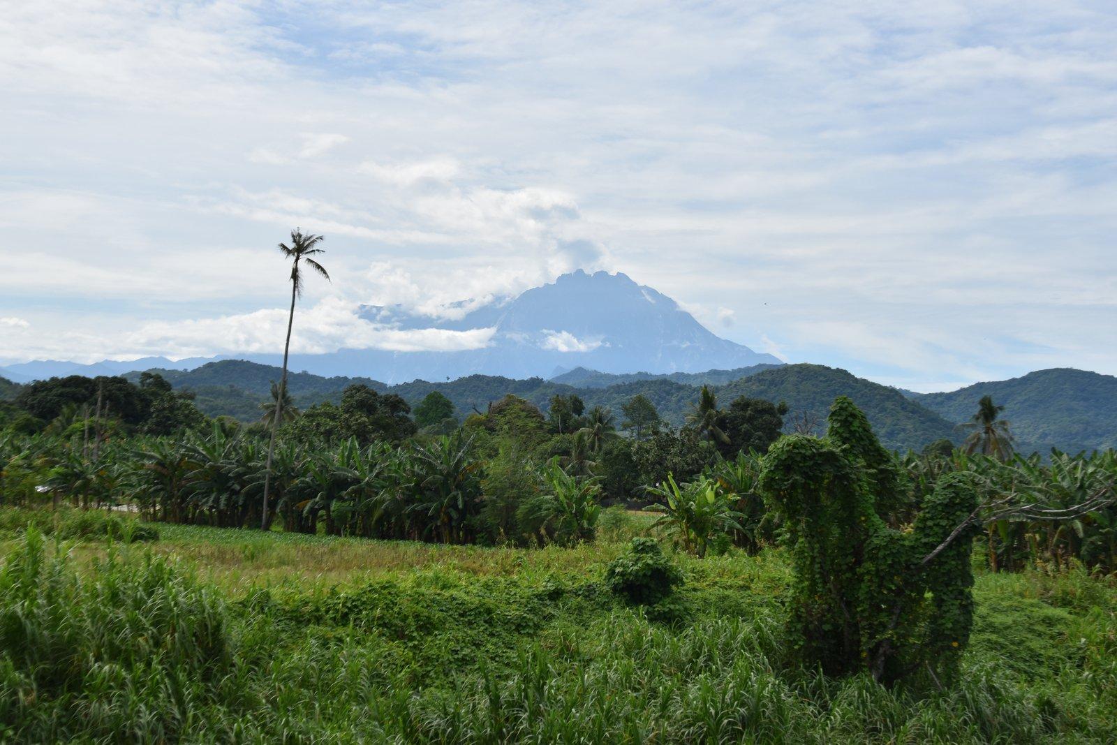 site de rencontre Kota Kinabalu
