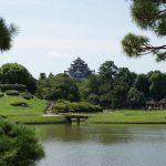 Découvrir un Japon traditionnel avec 5 lieux à visiter à Okayama