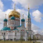 Tous mes conseils pour un voyage en Russie