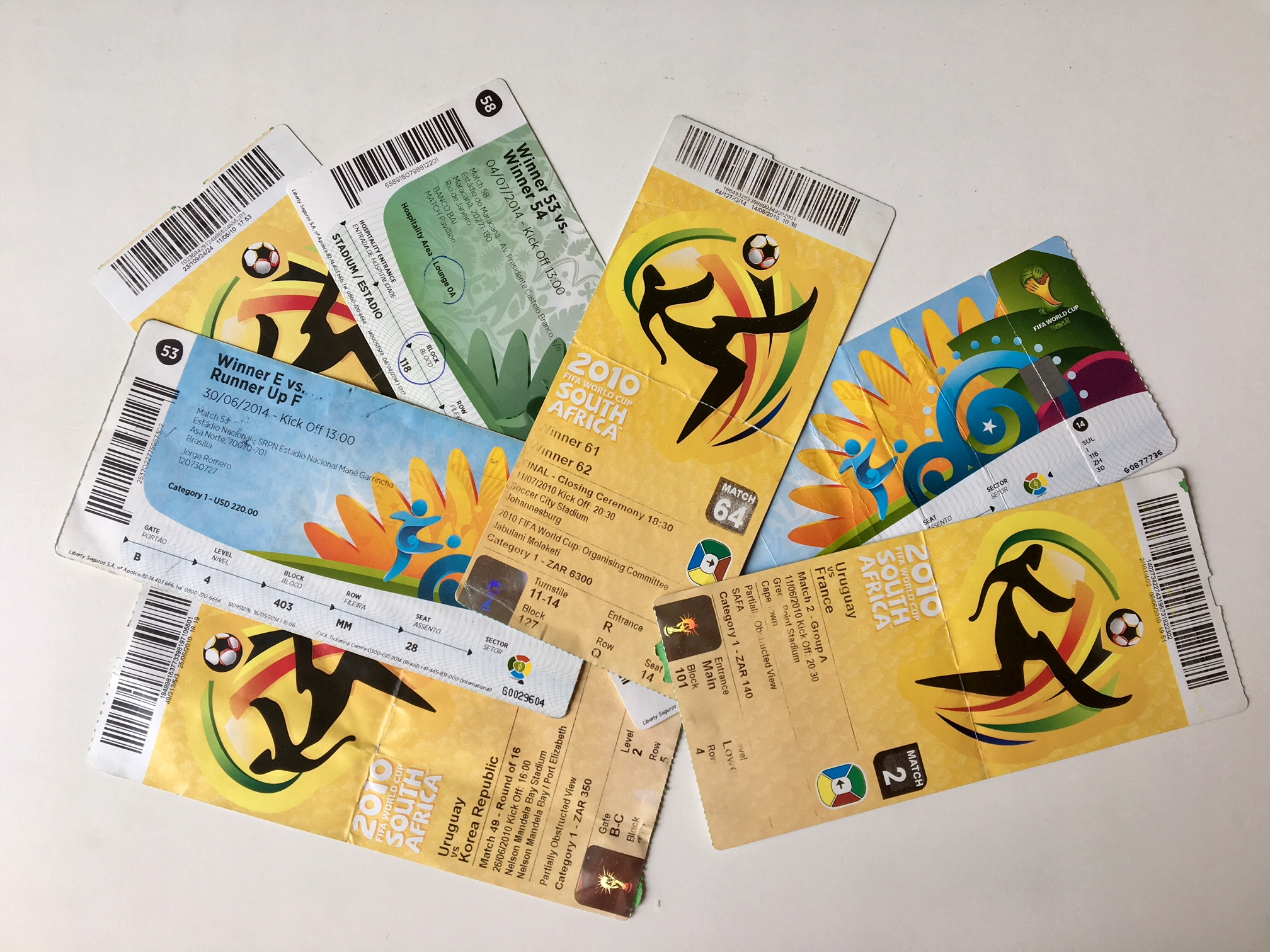 Voyager en russie pendant le mondial de football guide - Billet coupe du monde 2015 ...