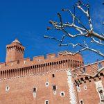 Guide de visite de Perpignan avec plein de bonnes adresses