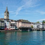Que faire à Zurich, pour un week-end à la fois city-trip et nature