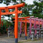 Voyage au Japon hors des sentiers battus dans la préfecture de Mie