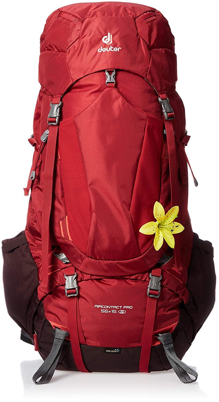 moins cher e5f62 6b4b4 Les accessoires indispensables pour partir en voyage