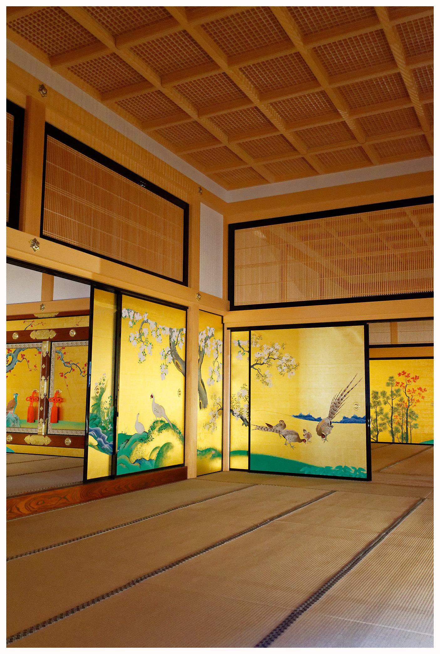 10 bonnes raisons d'aller à Nagoya lors d'un voyage au Japon