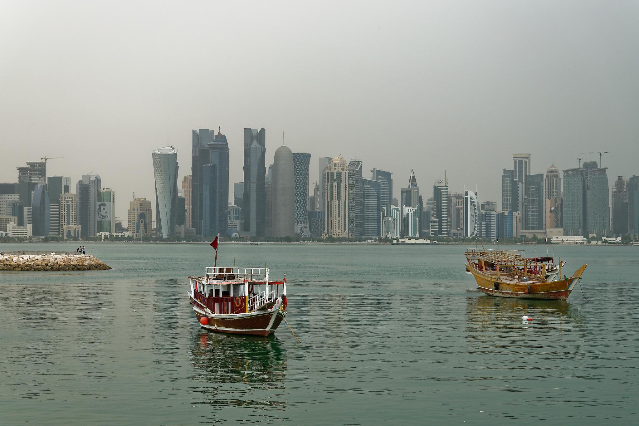 Liste des sites de rencontres au Qatar sont McCrae et Amanda de Big Brother toujours datant