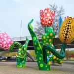 Escapade artistique à Lille: une idée de week-end en France