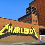 """Charleroi, de la """"ville la plus laide du monde"""" à la renaissance"""