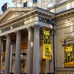 Assister à une comédie musicale à Londres: mon expérience