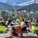 12 bonnes raisons d'aller à Innsbruck, la pépite du Tyrol en Autriche