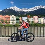 Voyage en Autriche: 5 expériences nature à faire à Innsbruck