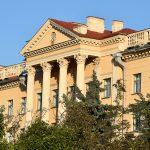 Visiter Minsk: que faire, que voir dans la capitale de Biélorussie