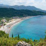 Road trip en Albanie, de Tirana aux plages de la riviera