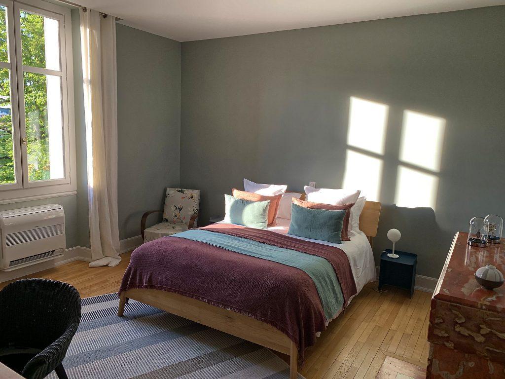 Superbe chambre d'hôte à Albi