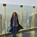 J'ai voyagé en Arabie Saoudite: retour d'expérience et conseils