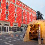 Visiter Tirana: tous les incontournables et mes coups de cœur