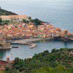 Pyrénées Orientales: que voir dans les environs de Perpignan