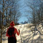 Que faire l'hiver à la montagne sans ski alpin? 18 idées d'activités