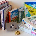 Ma sélection de cadeaux pour ceux qui aiment voyager