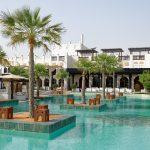 Où dormir à Doha: sélection d'hôtels et meilleurs quartiers