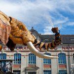 12 bonnes raisons d'aller à Nantes