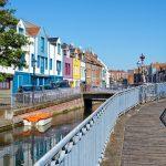 Que faire à Amiens pour un week-end city-trip réussi